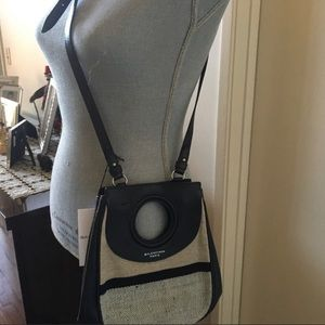 Women Balenciaga bag